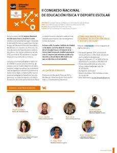 II Congreso Nacional de Ed. Física y Deporte Escolar_25abr14_Página_1