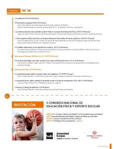 II Congreso Nacional de Ed. Física y Deporte Escolar_25abr14_Página_2