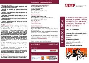Tríptico-deporte_Maquetación-11_Página_1