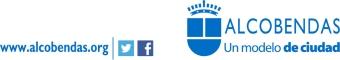 logo_ayto_alcobendas horizontal